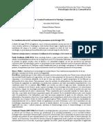 Resumen-Grandes-precedentes-de-la-Psicologia-Comunitaria.docx