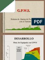 G.P.W.S..ppt