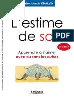L_estime_de_soi_ed2.pdf