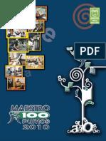 Diez Practicas Ejemplares Premio2010 1