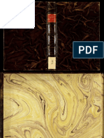 1011150284_1004825-[001] Crónica de La Provincia Del Santísimo Nombre de Jesús de Guatemala, Del Padre Francisco Vásquez (1714-1716) Tomo II