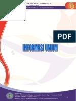 INFORMASI-UMUM-Ver1