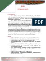 Panduan Pomnas Aceh 2015.pdf
