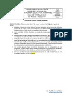 Adobe Premier Pro CS3 - GUIA 9