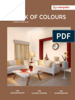 ap-book-of-colours.pdf