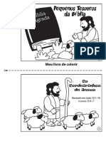 078_Jesus+Little+Lamb_coloring+bk_pt