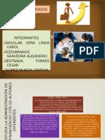 Administracionderiesgosfinancieros Practica5 130416102451 Phpapp01