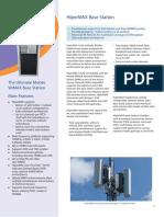 HiperMAX-Datasheet.pdf