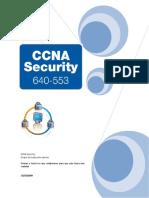 ccna-security-espanol-traducido-por-astritos.pdf