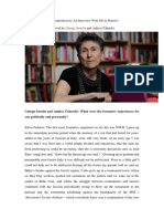An_Interview_With_Silvia_Federici_Femini.pdf