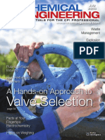2015 Jul- International.pdf