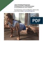 karate_training_programs.pdf