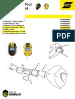 Warrior Tech Spare Parts List 2 (3)