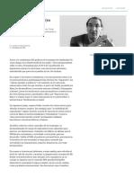 Economia - Aurelio Suárez Montoya - 'It's Politics, Stupid' (Es Política, Estúpido)