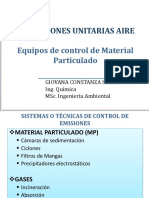 C5 OU EquiposdecontrolPM P1