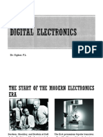 Dr Ogboi Digital Electronics Use 1