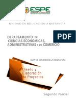 Actividad_entregable_2(1)