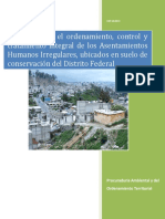 PAOT-AsentIrregulares