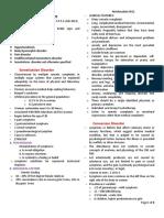 ABUSE-SOMATOFORM.pdf