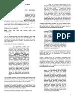 Ltd Citizenship Requirment Case Digests