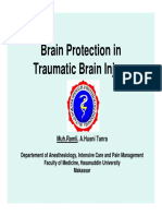 Brain Protection, M.Ramli.pdf