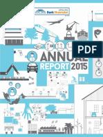 cimb financial statement 2015.pdf