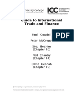 IFS - Trade Finance book.pdf