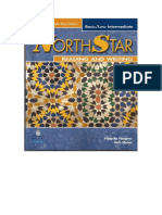 NorthStar Reading and writing Basic.pdf