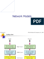 2 functions of layers of tcpip model.pdf