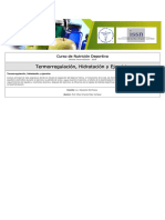termorregulacion-hidratacion-ejercicio-