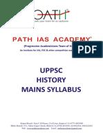 history 1992.pdf