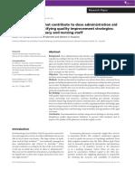 Gilmartin Et Al-2014-International Journal of Pharmacy Practice