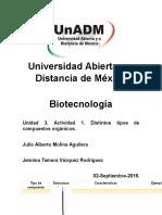 BQUI_U3_A1_MAJU.docx