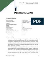 Bab 1 DPLH
