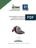 ESTUDIO INTERNACIONALIZACIÓN AETRAC-AEDRA.pdf