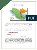 ESTADO DE OAXACA.docx