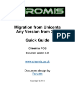 Migration from Unicenta.pdf