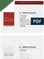 41UndirectedGraphs.pdf