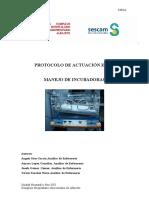 INCUBADORAS. HAYDEE.pdf