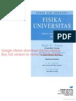 Fisika Universitas Jl. 1_10 - Google Books.pdf