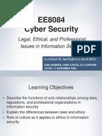 CS3p Legal&Planning