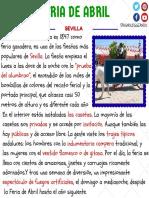 la-feria-de-abril-sevilla-pdf