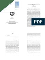 SKRIPSI_NOVIANA ENA_10305141029.pdf