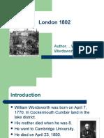 london_1802-1