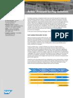AribaProcuretoPaySolution.pdf