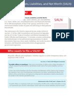 SALN.pdf