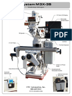 AM3S New Brochure Big Machine 05 07
