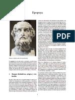 Epopeya.pdf