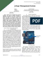 V4I3-IJERTV4IS031175.pdf
