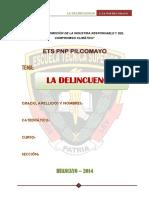 Monografiatipotesisdeladelincuenciabrayanluchito 141106205315 Conversion Gate02